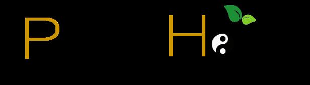PederHolm.dk